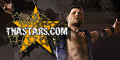 TNAStars.com - Your #1 Source for TNA Wrestling!