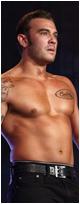 iMPACT Wrestling Viewership & Ratings (3/8)