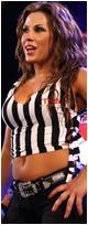 ESPN Interviews TNA Knockout Mickie James