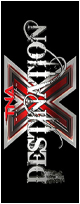 Updated Lineup for TNA Destination X 2012