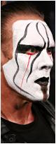 Several Current & Past TNA Stars On Netflix