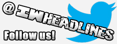 Follow IWHeadlines.com on Twitter!